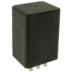 Accessory Power Relay Standard RY 191