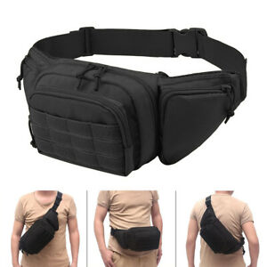 2PC Portable Camping Stoves Backpacking Stove w Piezo Ignition Adjustable Valve