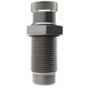 Lee Precision Quick Trim Die 22 HORNET (90354)