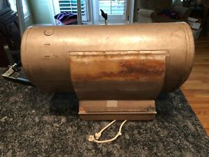 Vintage Original Firestone Swamp Cooler