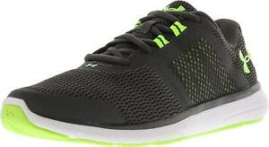 Under Armour Men's Fuse FST Running Shoe