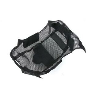 TMC Black Helmet Cover for TW Helmet Team wendy Tactical Helmet Protective Cover