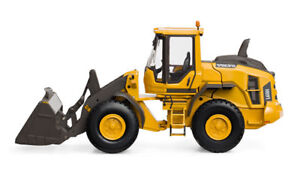 Motorart 300065 1:50 Volvo L90H Wheel Loader