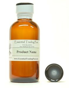 Lemon Verbena Oil Essential Trading Post Oils 2 fl. oz (60 ML)