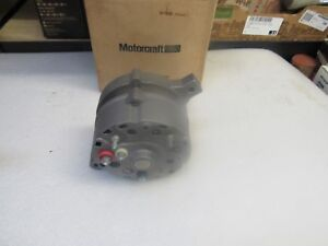 Thunderbird Mustang Linxoln Continental Alternator E2GZ 10346 CRM 80 86