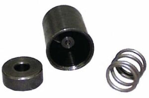 Mec Complete Primer Seat Assembly (Spring Pad Cup) - 325CP