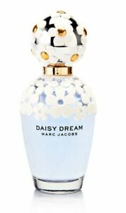 DAISY DREAM by Marc Jacobs Perfume 3.3 oz 3.4 oz edt New tester $29.20
