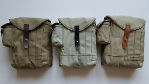Mag pouch for AK original Russia made - 15 pcslot