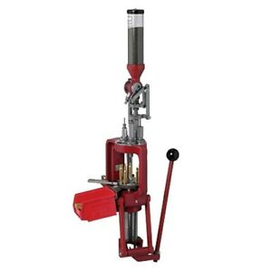 Hornady Lock-N-Load Auto Press