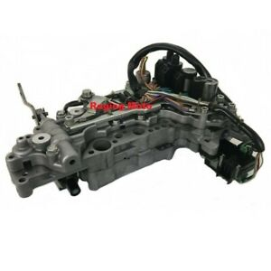 OEM Valve Body CVT Transmission RE0F09A JF010E for Nissan Murano Maxima Quest $149.95