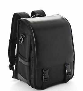 PORTER  Mitsukoshi Isetan Original school bag Black Randoseru JPN Only 2019 FS