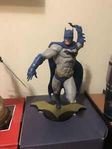 2018 DC COLLECTIBLES TOYS CORE BATMAN 9