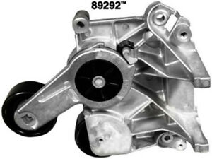 Belt Tensioner Assembly fits 1992-1992 Mercury Grand Marquis  DAYCO PRODUCTS LLC