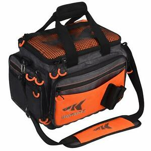 KastKing Fishing Tackle Bags Saltwater & Freshwater Nylon Storage Bag