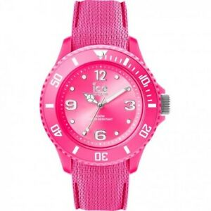 Ice Watch Ice Sixty Nine Unisex Watch 014236 INP