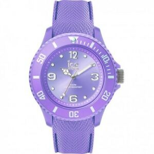 Ice Watch Ice Sixty Nine Unisex Watch 014235 INP