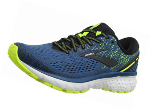 Brooks Ghost 11 Shoes of Running Man
