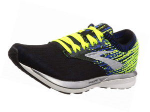 Brooks Ricochet Shoes of Running Man