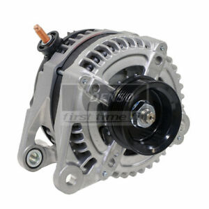 Alternator DENSO 210-0652 Reman
