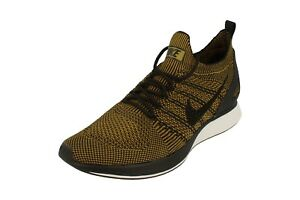 Nike Zoom Mariah Flyknit Racer Mens Running Trainers 918264 Sneakers Shoes 004