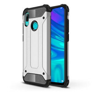 Shockproof Case Cover Neo Hybrid for Huawei P Smart (2019) 6.21