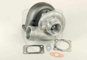 NEW AFTERMARKET 20485270 TURBOCHARGER FOR VOLVO VOE20485270