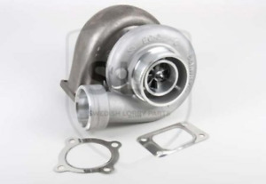 NEW AFTERMARKET 20459239  TURBOCHARGER FOR VOLVO VOE20459239