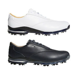 Adidas Adipure TP Tour Preferred 2.0 Mens Golf Shoes - Select Size