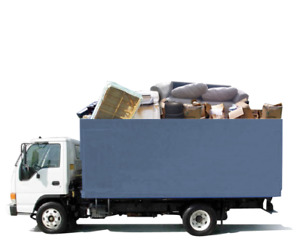 Short Premium Domain JUNKGANG.COM For Your Clean Out Junk Trash Recycle Business