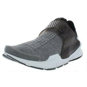 Nike Mens Sock Dart SE Premium  Knit Running Athletic Shoes Sneakers BHFO 2950
