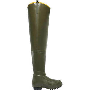 LaCrosse Big Chief INS Hip Boot 600G