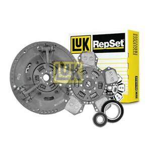 Stens OEM Replacement Clutch Kit part# 1412-2028