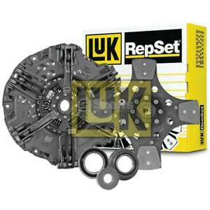 Stens OEM Replacement Clutch Kit part# 1412-2017