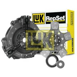 Stens OEM Replacement Clutch Kit part# 1412-2025