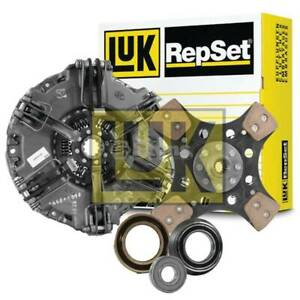 Stens OEM Replacement Clutch Kit part# 1412-2023