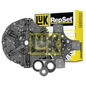 Stens OEM Replacement Clutch Kit part# 1412-2016