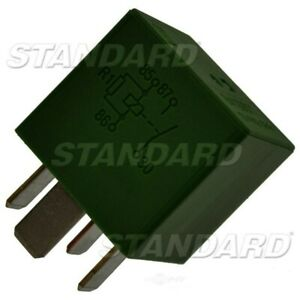 Power Brake Relay Standard RY1933