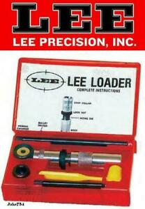 Lee's Reloading Classic Loader For 270 Winchester # 90240
