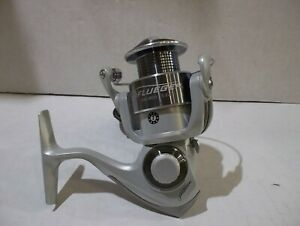 Pflueger Trion TRI30 spinning reel new off combo