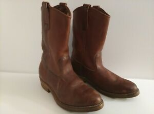 575a4b35a0162 Red Wing Pull On Boots For Sale
