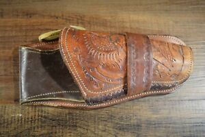Ruger Vaquero For Sale