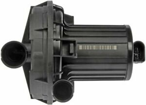 New Replacement Dorman 306-029 Secondary Air Injection Pump for