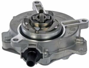 New Replacement Dorman 904-818 Mechanical Vacuum Pump Or Fuel Pump for