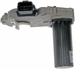 New Replacement Dorman 600-935 Transfer Case Motor for