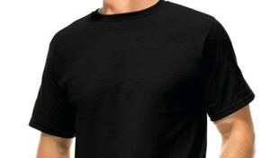 wholesale blank t shirts tees performance premium 5 colors recycled poly dri fit