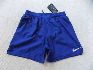 NEW MENS M MEDIUM NIKE FLEX STRIDE 5
