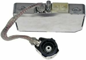New Replacement Dorman 601-092 High Intensity Discharge Control Ballast for