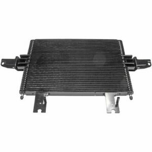 New Dorman 918-216 Replacement Transmission Oil Cooler