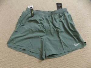 NEW MENS 2XL NIKE FLEX STRIDE 5