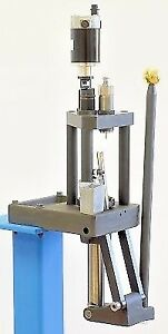 Dillon Precision BFR .50 Caliber Reloading Press - Used